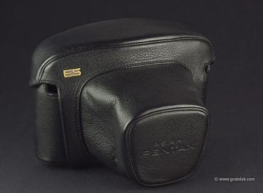 Ever Ready Case for Pentax ES