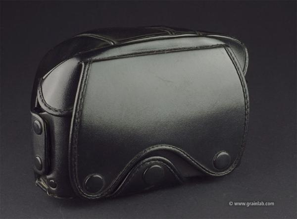 Minolta Ever Ready Case CB-90 + CF-90